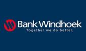 bank-w