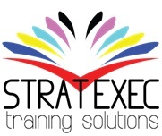 Stratexec Training Solutions